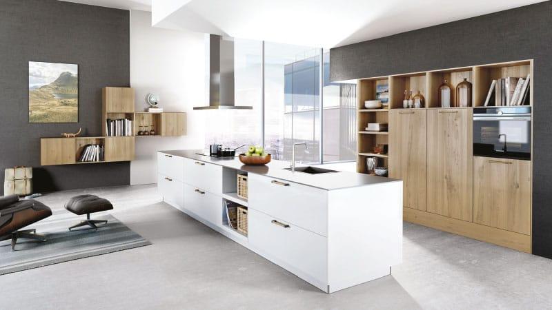 Schroder Keukens Nederland : Home stijlkeukens